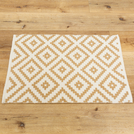 Decor Envy Rugs - Clothes and Miscellaneous Items-2270-2.jpg