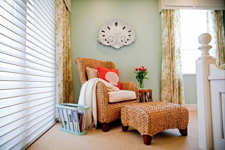 Vero Beach Interior Design Decor Envy 117