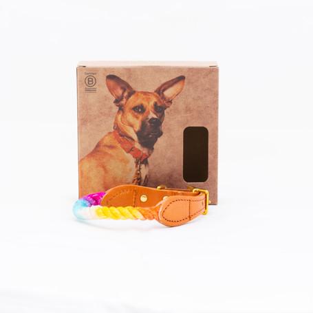 Decor Envy Smaller Items - Shoot Cube-2062.jpg