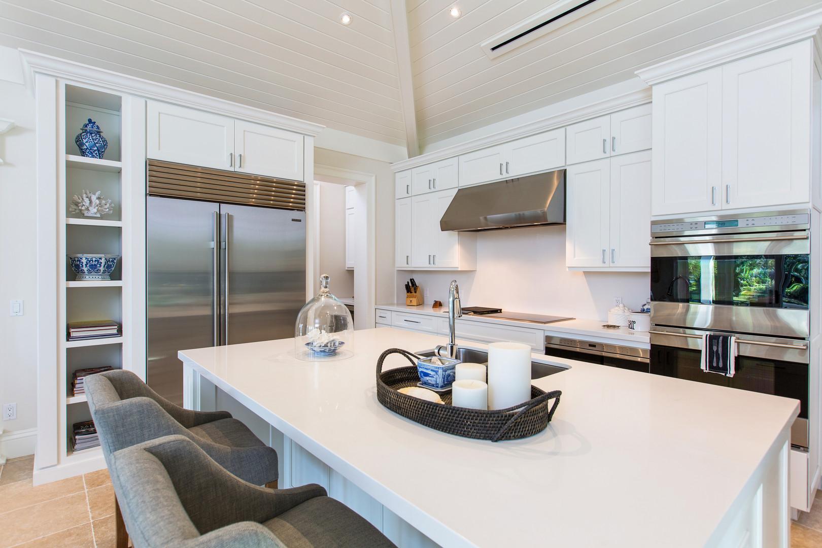 Vero Beach Interior Design Decor Envy 54