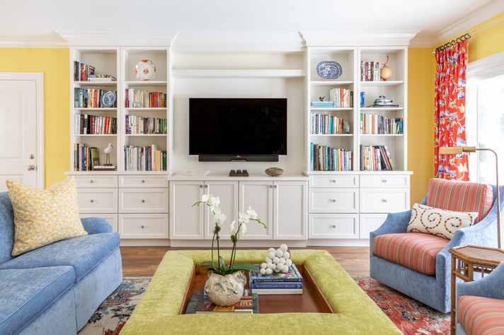 Vero Beach Interior Design Decor Envy 27