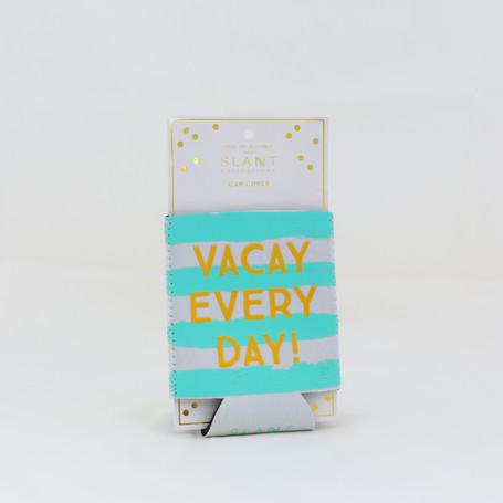 Decor Envy Smaller Items - Shoot Cube-2335.jpg