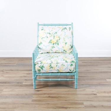 "Cottonwood Chair  30"" x 36"" x 40"""