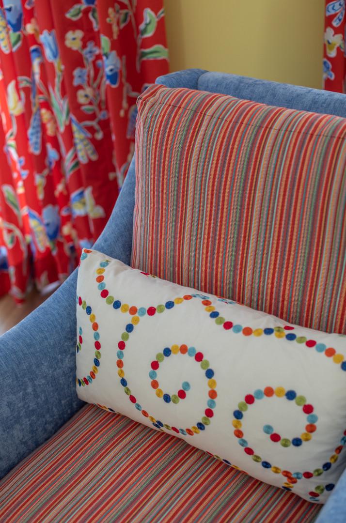 Vero Beach Interior Design Decor Envy 32