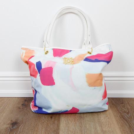 Carnival Bag