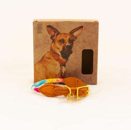 Decor Envy Smaller Items - Shoot Cube-2041.jpg