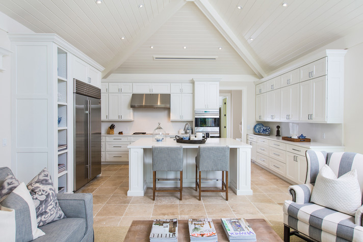 Vero Beach Interior Design Decor Envy 52