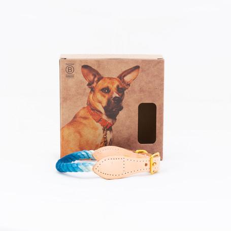 Decor Envy Smaller Items - Shoot Cube-2058.jpg