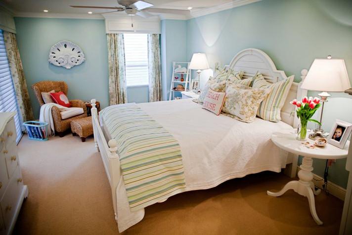 Vero Beach Interior Design Decor Envy 114