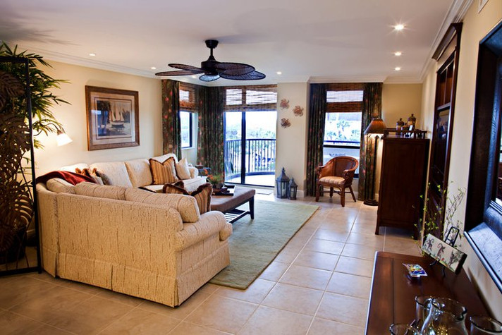 Vero Beach Interior Design Decor Envy 103
