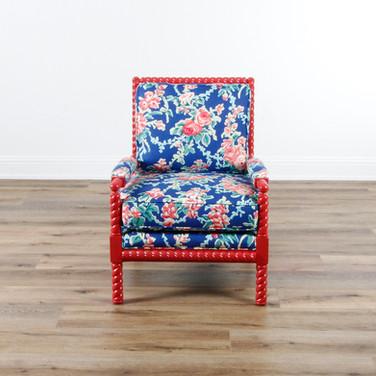"""Parthie Chair  29"""" x 35"""" x 39"""""""