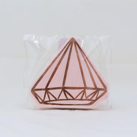 Decor Envy Smaller Items - Shoot Cube-2383.jpg