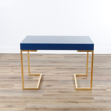 "Nick Console Table  30"" x 44"" x 26"""