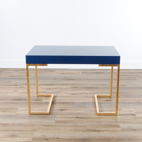 """Nick Console Table  30"""" x 44"""" x 26"""""""