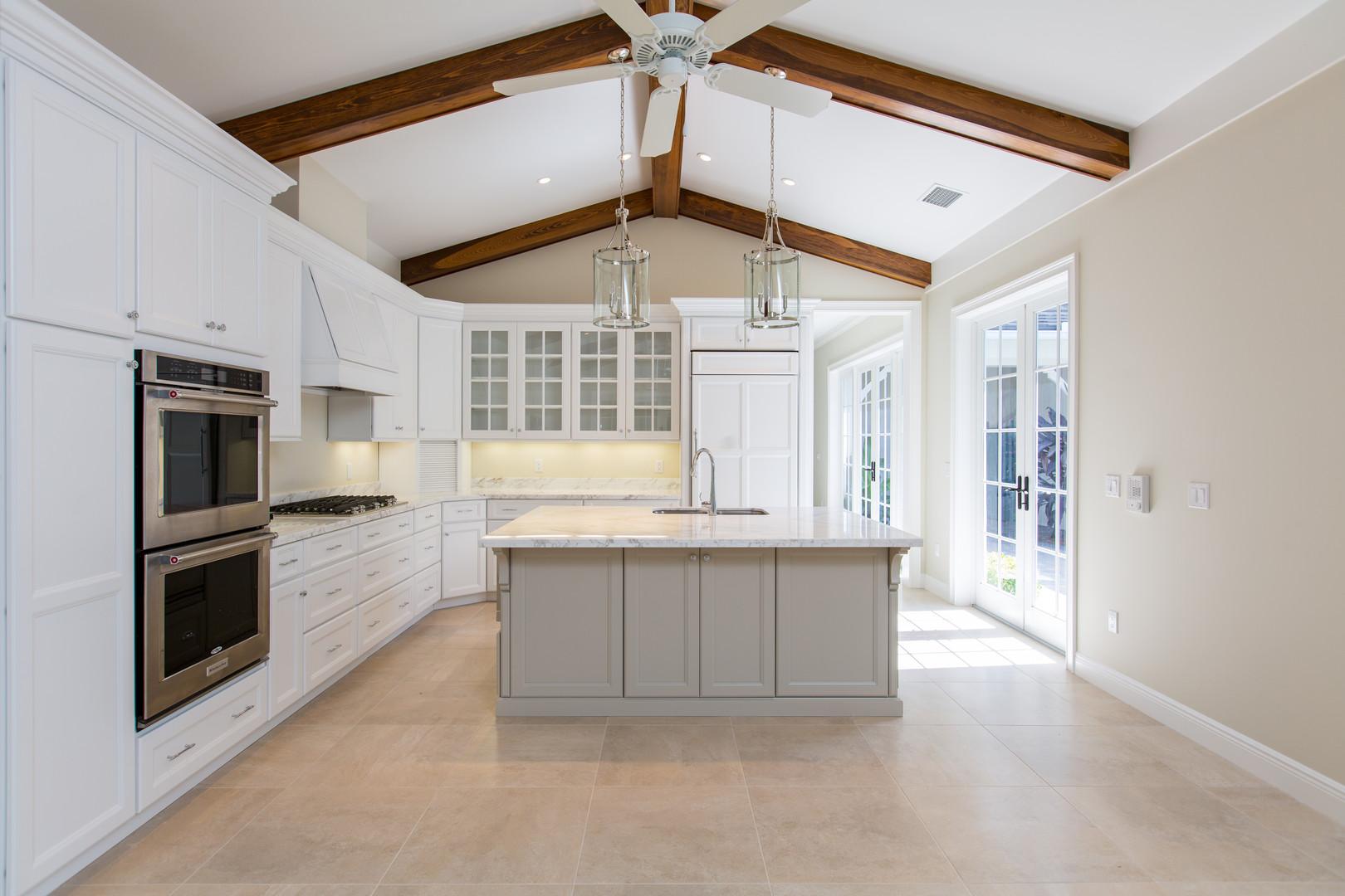 Vero Beach Interior Design Decor Envy 74