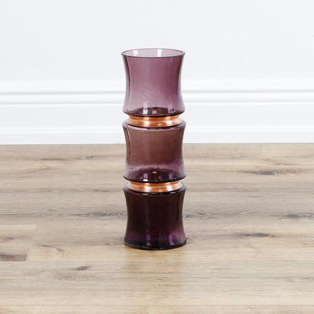 Noctuma Vase - Small