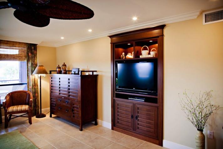Vero Beach Interior Design Decor Envy 107