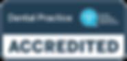 QIP-accreditation logo.png