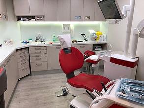 surgery with Dental chair_edited.jpg