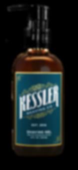 Shave Gel, Shaving, Kessler Shaving