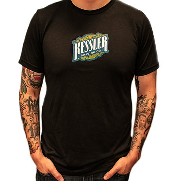 Kessler T-Shirt