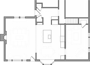proposed floor plan jorde.jpg