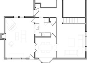 existing floor plan jorde.jpg