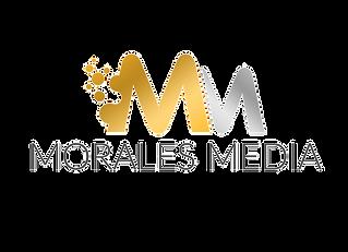 Morales Media-02 (2).png
