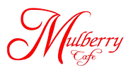 mulberry logo.png