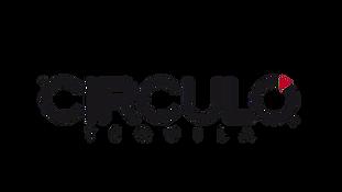 circulo.png