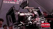 Professional Screenwriter, Screenwriter Ghostwriter, Screenplay Ghostwriter, Story Development Services, Hire a Screenwriter, Screenwriting Services, Ghostwriter, Live Reading, Screenplay Reading