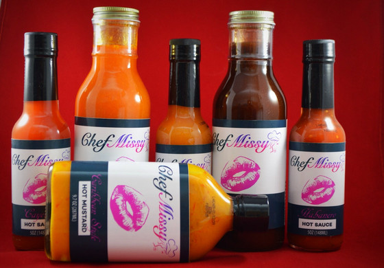 DIVANISTA LLC ANNOUNCES LAUNCH OF ITS 'COOKING WITH MISSY' BLOG, PLUS NEW SIGNATURE BRAND ITEMS