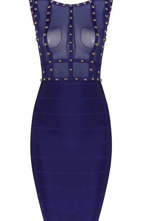 Lyi (Blue)