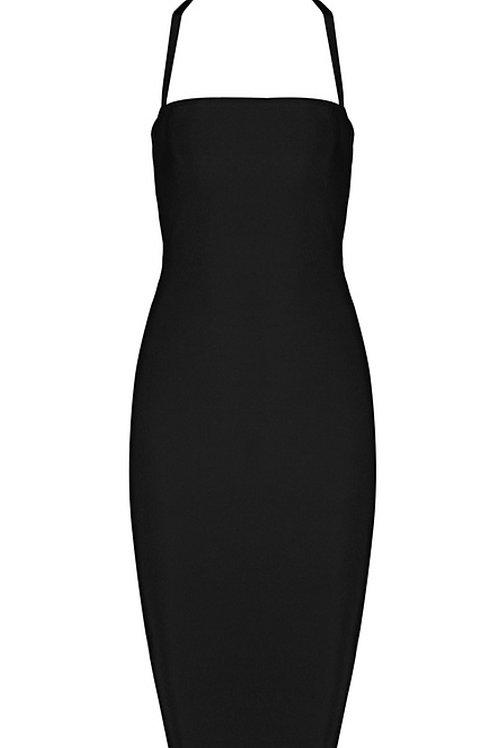 Reesa (Black)