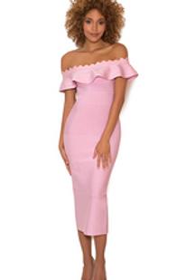 Karita (Pink)