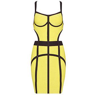 Carmen Yellow