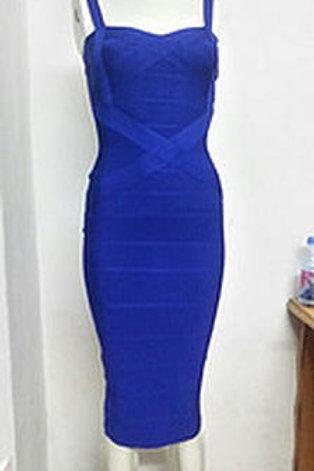 Remima Blue