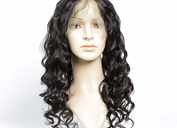 360 Loose Wave Lace Frontal