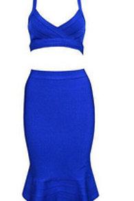 Denia Blue