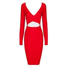 Keeva Red