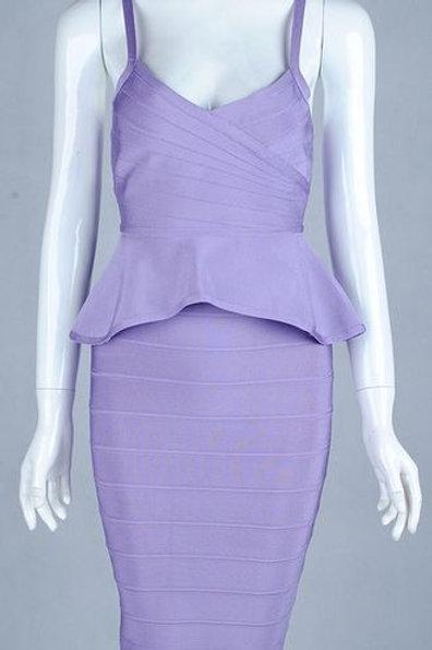 Gia Purple
