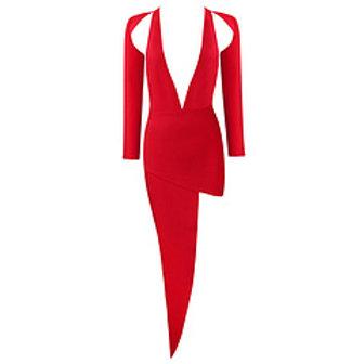 Saloma Red