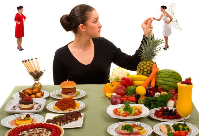 Diyet yapamıyor musunuz? Farkındalıkla Beslenme Programı 2 Mayıs'ta
