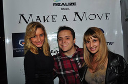 Evento Make a Movie