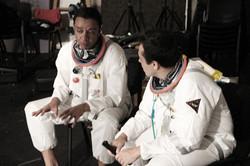 Curta a Máquina do Som (2013)