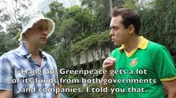 Journalism in Brazil
