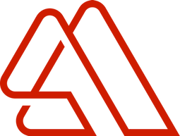 Apex Logo Only #1.png