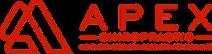 Apex Logo #3.png