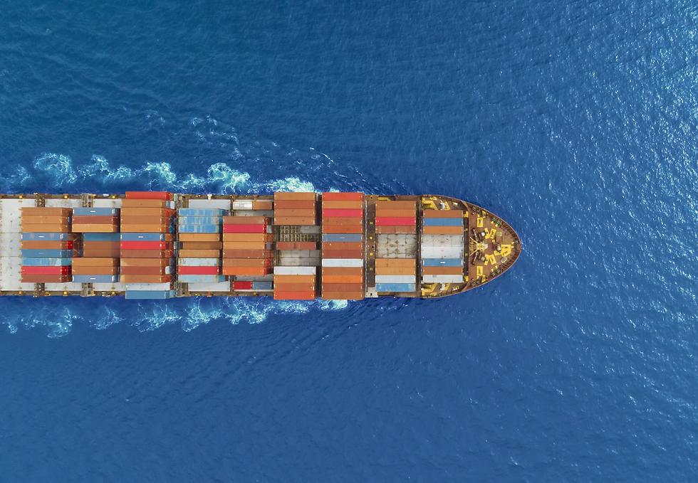 Cargo ship 1.png