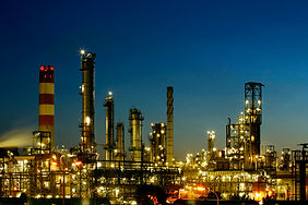 Chemical and Process Industry